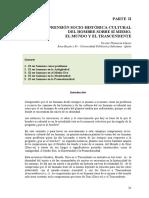 ANTROPOLOGÍA CRISTIANA II.pdf