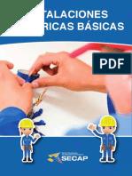 Electricidad Básica - UAN.pdf