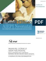 1 Guia del curso clinoc de AIEPI Neonatal. OPS.pdf