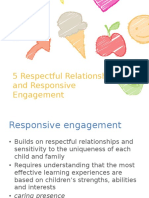 5 Respectful Relationships and Responsive Engagement (1)