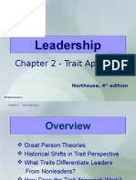 02_PowerPoint.ppt