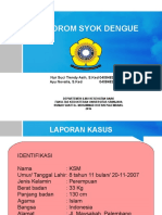 ppt DBD box B - Copy.ppt