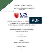 140419109 Sistema Informatico de Gestion Para El Control de Activos Fijos de La Municipalidad Distrital de Morales (1)