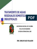 2013-09!07!10!54!35tratamiento de Aguas Residuales Domesticas e Industriales