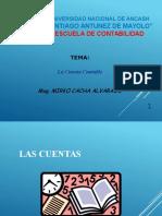 Las Ctas-pcge