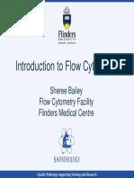Flowcitytometry