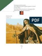 11 consejos de Santa Teresa para una vida de.docx