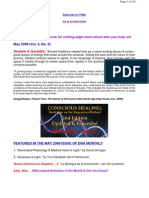 DNA-Monthly-Vol-5-No-5-May09