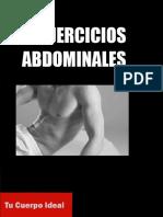 50-ejercicios-abdominales.pdf
