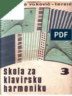 Vojislava Vukovic Terzic Harmonika 3