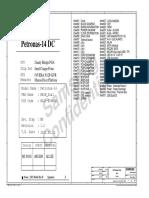 Samsung Petronas-14dc r1.2 Schematics