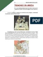 matrimonio en grecia.pdf