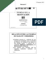 07Clase_Motivacion2.pdf