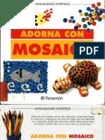 Divertidas-Adorna-Con-Mosaico-1-PDF.pdf