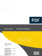 ATLAS COPCO - PORTABLE ENERGY DIVISION.pdf