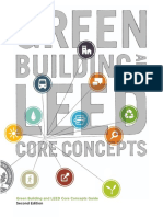 Study_CoreConcepts_2e.pdf