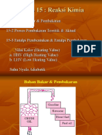 Reaksi Kimia (Brief).ppt