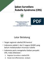 282152346-Surveilans-CRS-Indonesia-2015.pdf