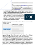 ANNEXE5-Systemefinancieretsystemebancaire