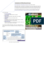 MLA Format Papers_ Step-By-step Instructions for Writing Research Essays _ Jerz's Literacy Weblog