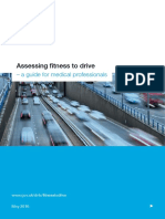 assessing-fitness-to-drive-a-guide-for-medical-professionals.pdf