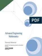 Applied 3.pdf