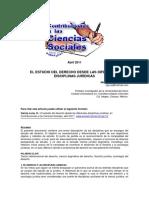 Art=El Est del D desde las dig disciplin jur.Garcia Luna.pdf