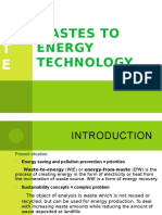 151851500-Waste-to-Energy.pptx