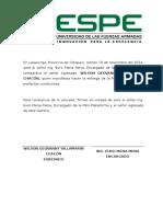 ACTA DE ENTREGA LABOATORIOS.doc