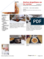 Fasciculo 16-Las recetas del 19 al 23 de Diciembre del 2016.pdf