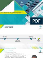 teoria_da_contabilidade_aula_04.pdf