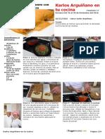 Fasciculo 17-Las recetas del 26 al 30 de Diciembre del 2016.pdf