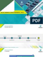 teoria_da_contabilidade_aula_07.pdf