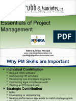 Essentials of Project Management FINAL.pptx