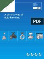 7641 Weir BDK 12pp Brochure Online (Updated Nov2013)