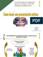 Presentacion de Una Tesis-16!09!10.Ppt(Profesores%2c Tutores)
