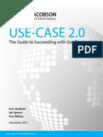 Use case 2_0.pdf