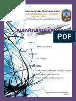 155630069-Albanileria-armada-word.pdf