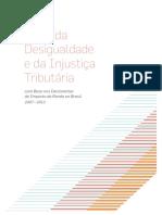 Livreto Injustica Tributaria PT v2_WEB -FINAL
