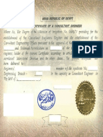 Certificate of a Consultant Engineer b.jpg