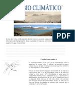 Ficha1o-2o ESO Cambio Climatico (1)