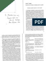 Στ.Παπαστάμος - Σύγχρονες Έρευνες Στην Κοινωνική Ψυχολογία Σελ 55-63 113-140