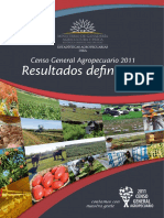 censo2011