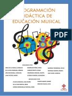Educación Musical (1) (1)