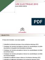 C 12232 FR Formateur