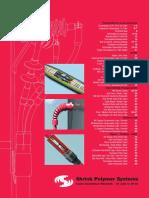 Shrink Polymer System - 24V to 36kV Cable Installation Materials.pdf