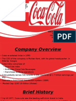 Cocacola 150126104153 Conversion Gate02