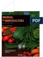 23890625-Botanica-Agricultura-Libro-Manual-de-horticultura-Blume.pdf
