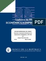 historica economica y empresarial.pdf