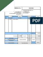 Factura Avicolas Redondo 1.pdf